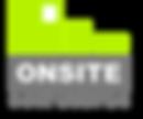 Logo ONSITE Estruturas.png