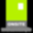 8-OS Impermeabilização.png