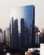 mastro de concreto