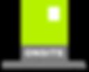 6-OS Projeto e Consultoria.png
