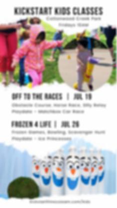 Kids Class Agenda - July.png
