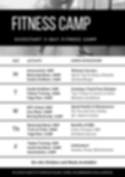 Fitness Camp Schedule.png