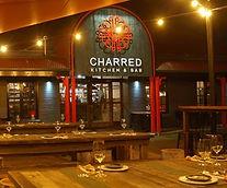 Charred-750x500_edited.jpg