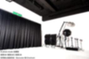 工作區_edited.jpg