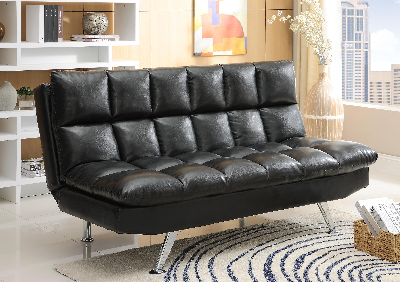 the furniture shack portland 39 s discount furniture futon klick klack. Black Bedroom Furniture Sets. Home Design Ideas