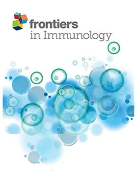 frontiers-in-immunology_300x388px-96dpi-
