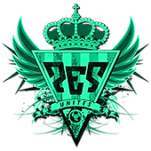 cropped-pesunites-logo-200px.png