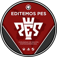 Logo_ep.webp