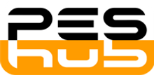 PEShub-logo.png