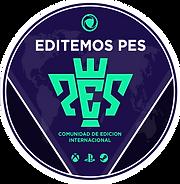 logo_5f17d30b9ccec3.png