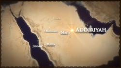 map_alex