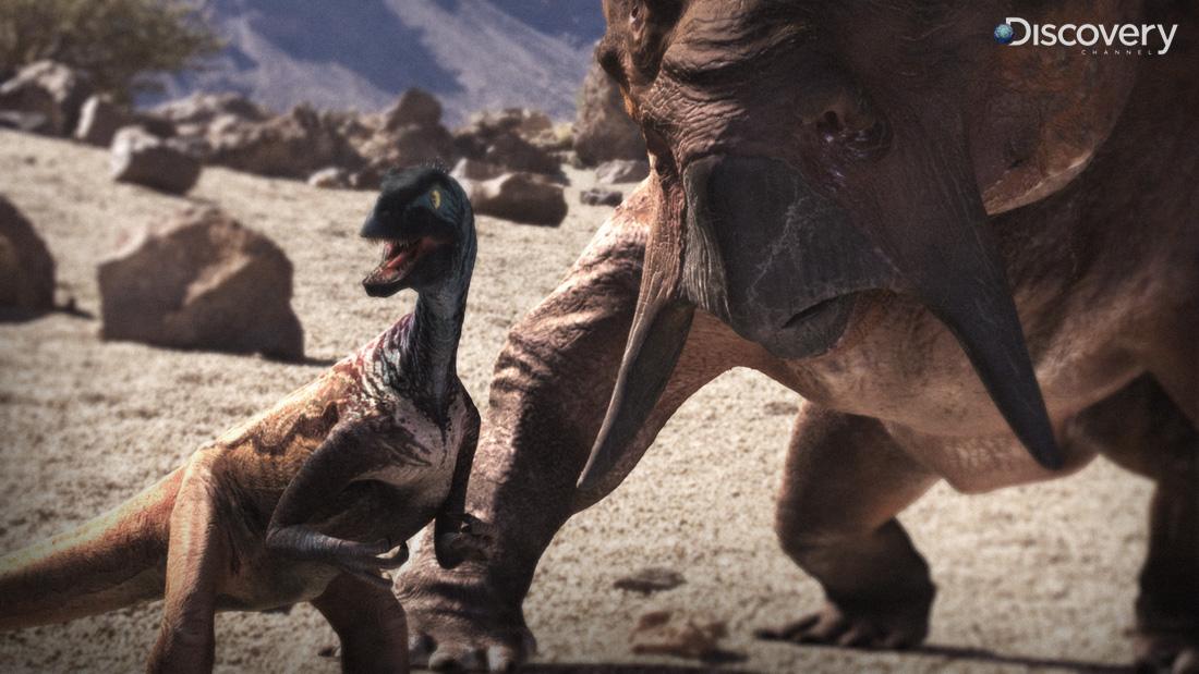 dinosaur_revolution_1_by_swordlord3d-d4ci3ep