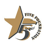 FiveFoundation_Logo_Final-01.jpg