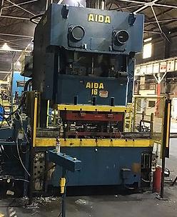 176 ton Aida.png