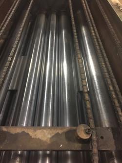 Rowe Feed Line [DP1294] f
