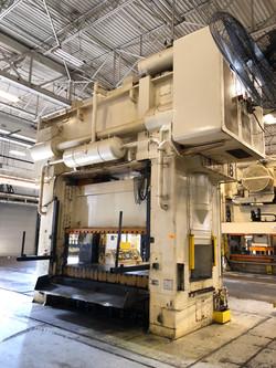 600 ton Aida1