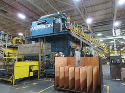 2000 ton Verson alt