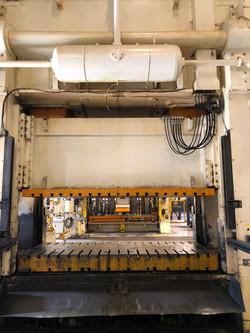 600 ton Aida2