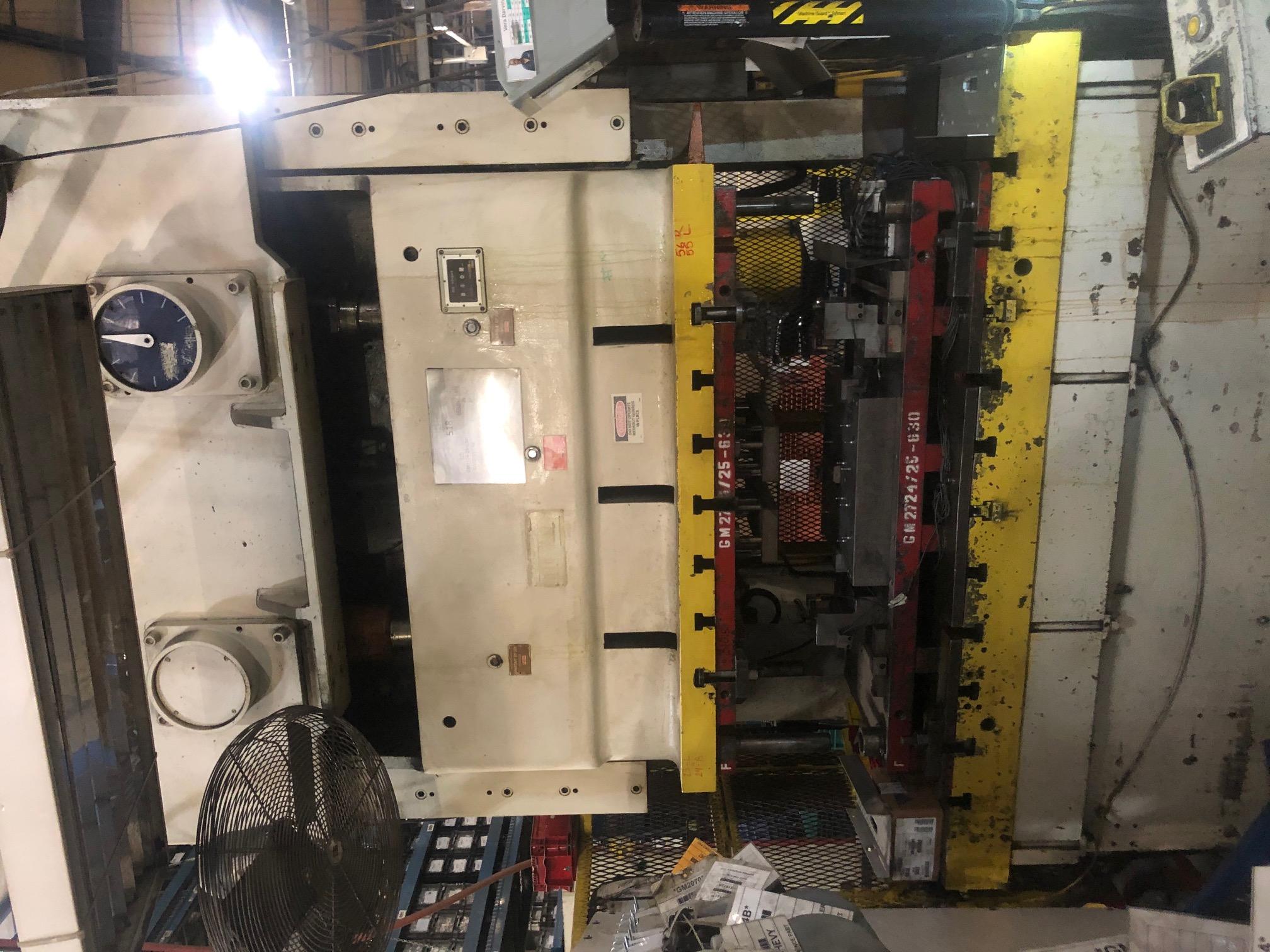 176 ton Seyi Sutherland