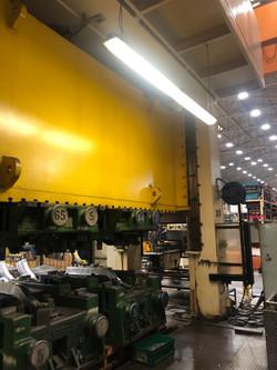 10000 ton Aida4