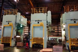 Fukui 550 ton