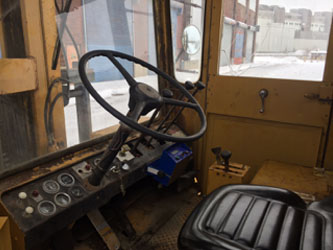 hyster for sale 4