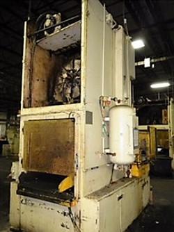 aida 220 ton press 4