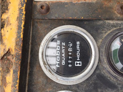 hyster for sale 6