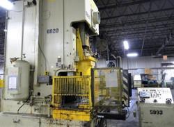 aida 220 ton press 3
