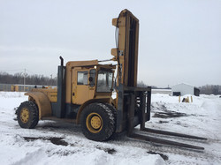 hyster for sale 1