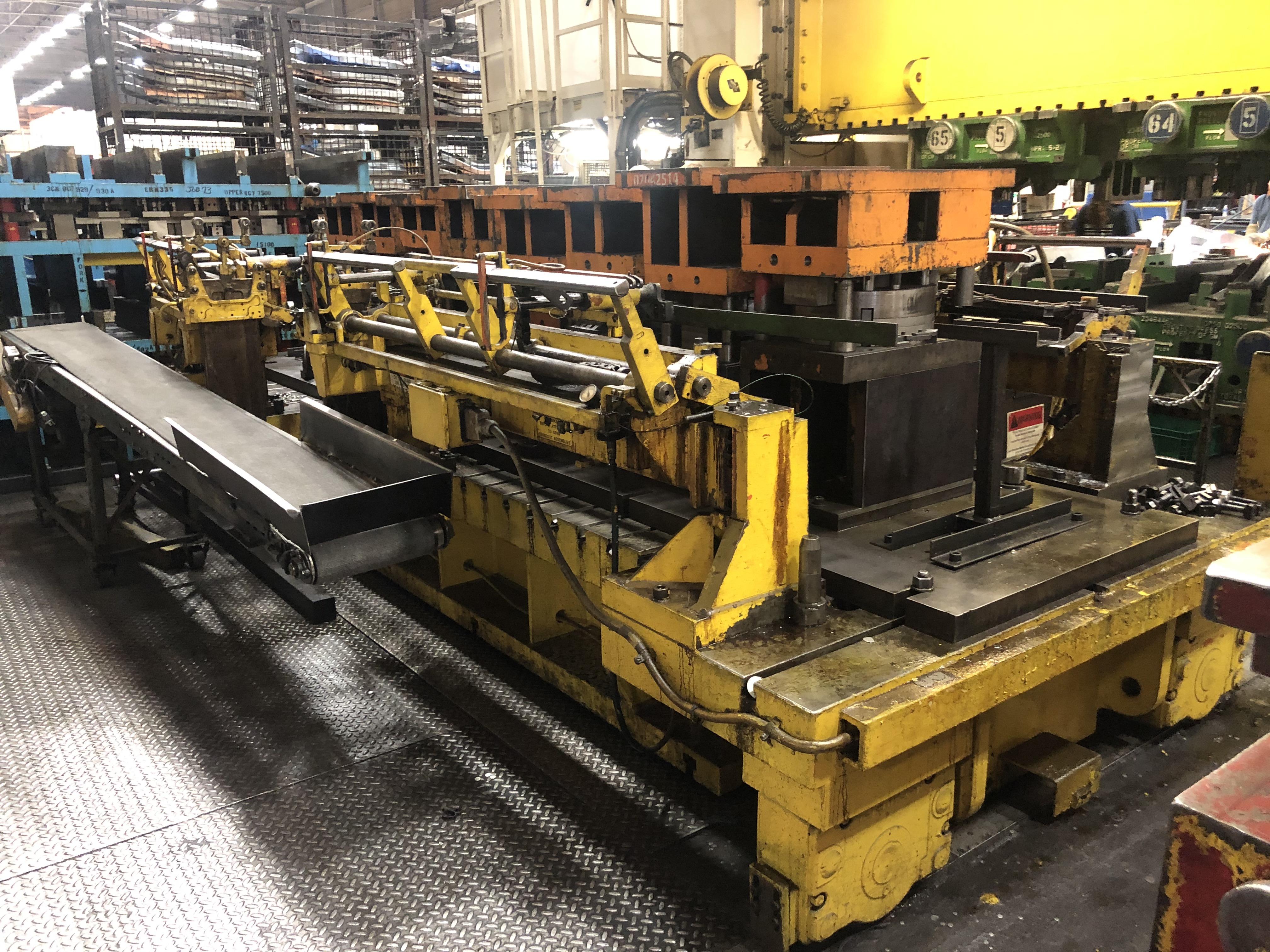 10000 ton Aida9