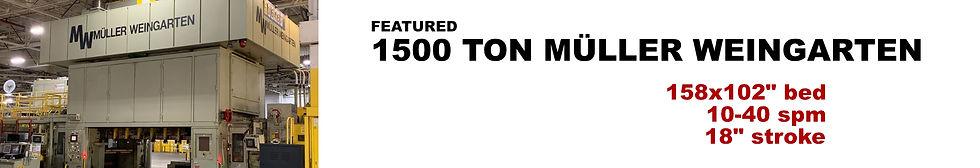 1500 TON MULLER.jpg