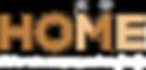 Logo Solgan White.png