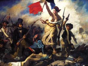 Lettre du peuple de France à ceux qui la gouvernent - 18/12/2015