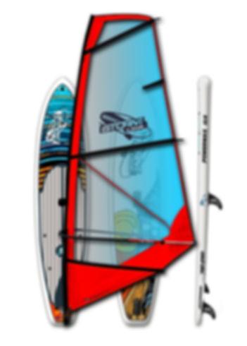 10_6_powermax_windsurf_сжато.jpg