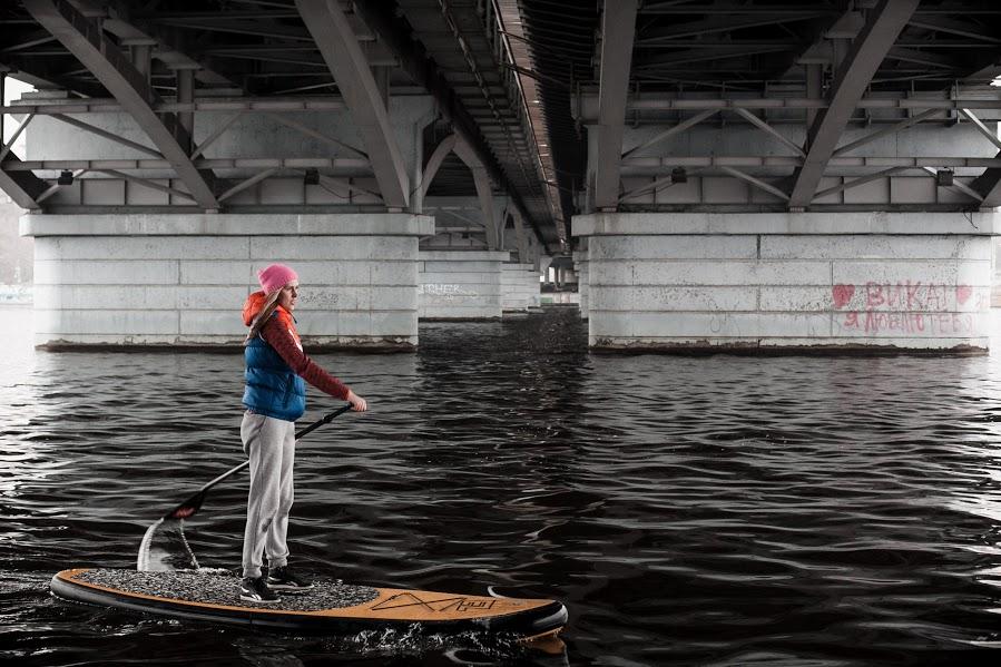 чернавский мост воронеж