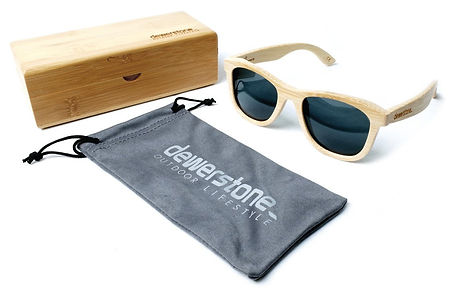 dewerstone-Cirros-Natural-Bamboo-Package