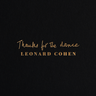 Leonard_Cohen_-_Thanks_for_the_Dance.png