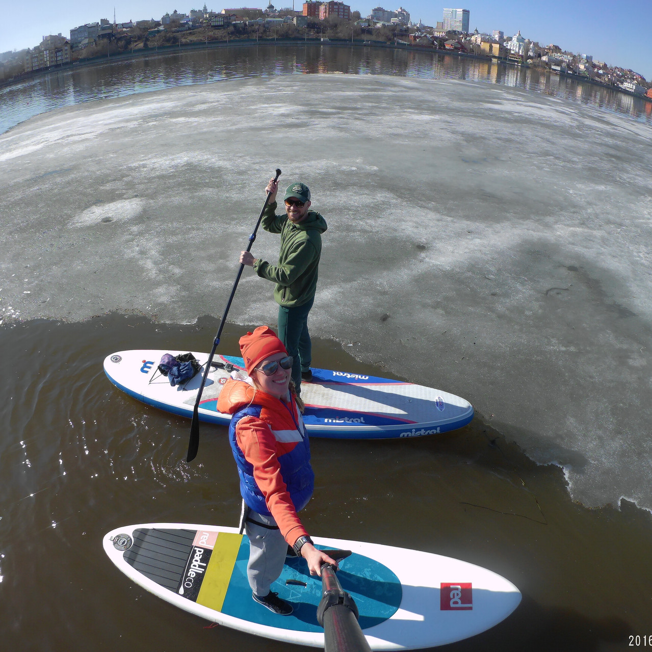 surfvrn