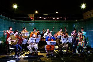 FR-I-Andromeda-Mega-Express-Orchestra-10