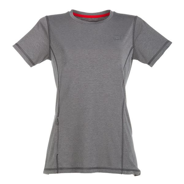 Red-Original-womens-technical-tee-front-