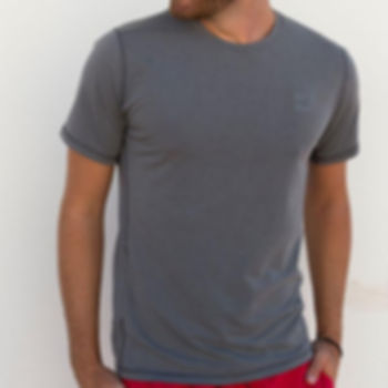 red-original-mens-performance-tee-pose_g