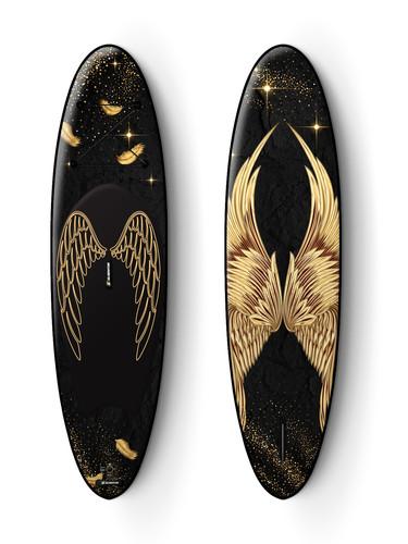 wing w.jpg