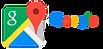 feedback-google.png