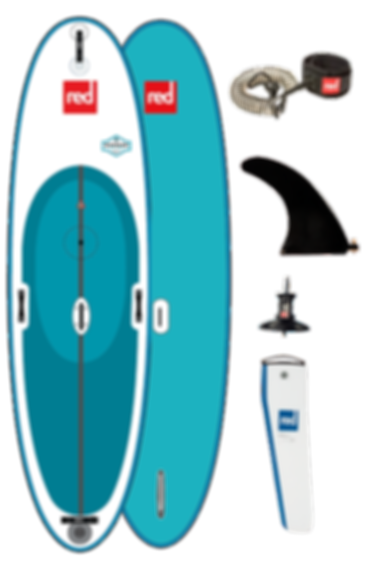 Windsurf_-_board_only.png