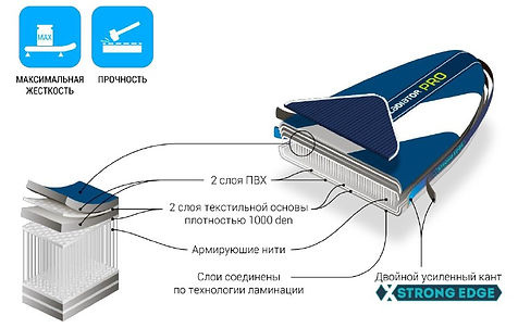 infografika-pro.jpg
