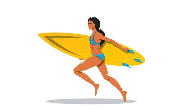 beautiful-surfer-girl-with-surfboard-sig