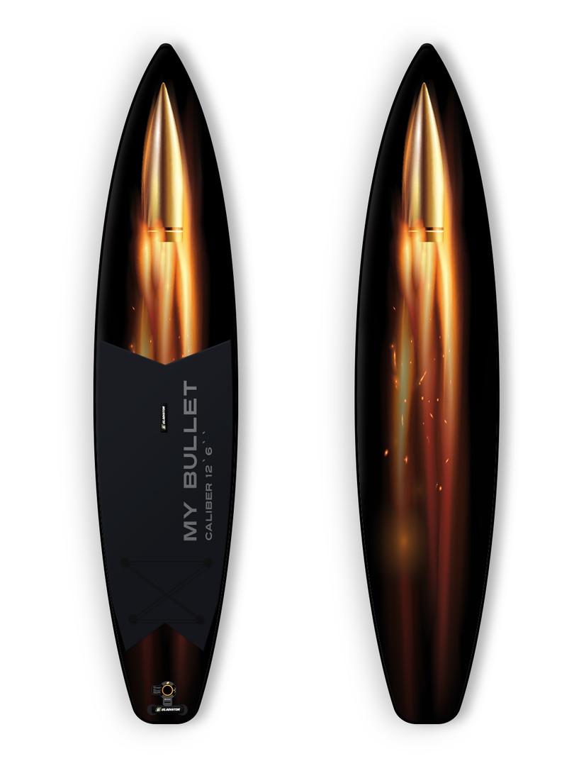 bullet w g.jpg