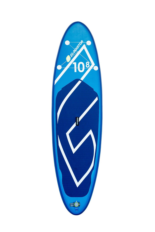 sup board msl gladiator отзывы