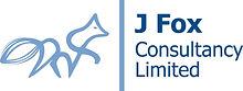 JFox_Logo_Linkedin.jpg